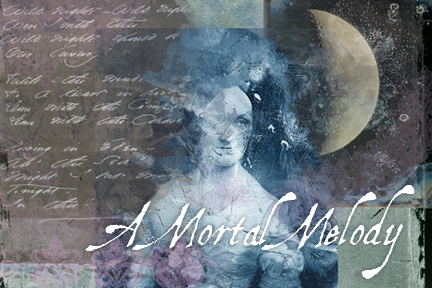 Mortal Melody