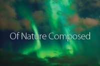 Of Nature Composed