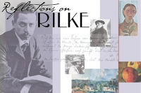 Reflections on Rilke